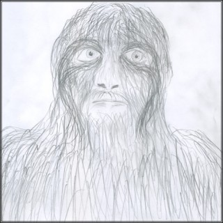 Mythical Beast War - Sasquatch