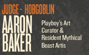 Hobgoblin