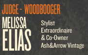 Woodbooger