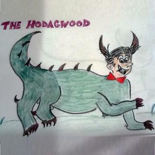 the Hodag Entry # 2