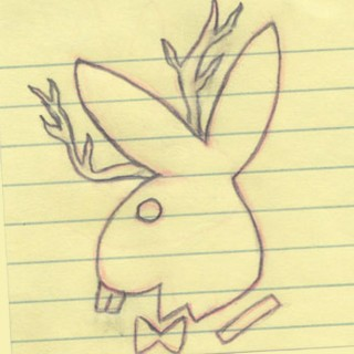 the Jackalope Entry # 6