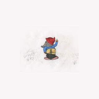 the Gnome Entry # 5