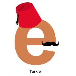 the Turkey Entry # 2