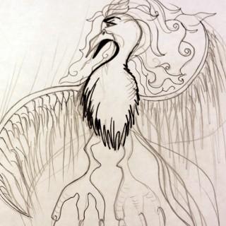 The Phoenix Entry # 11