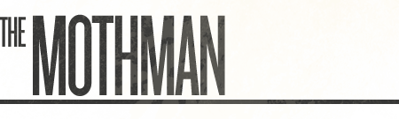 The MothMan Post Title