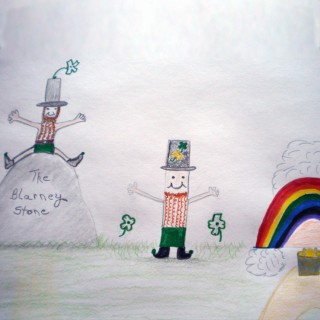The Leprechaun Entry # 10