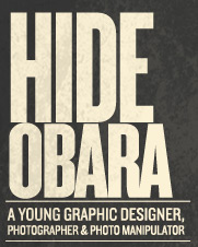 Hide Obara