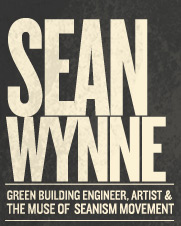 Sean Wynne