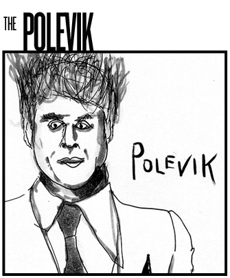 The Polevik