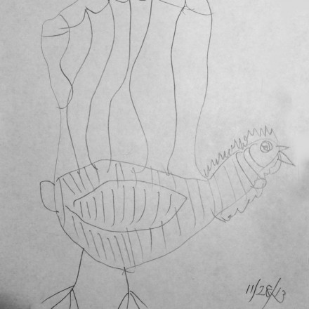 2013 Turkey – Submission # 10