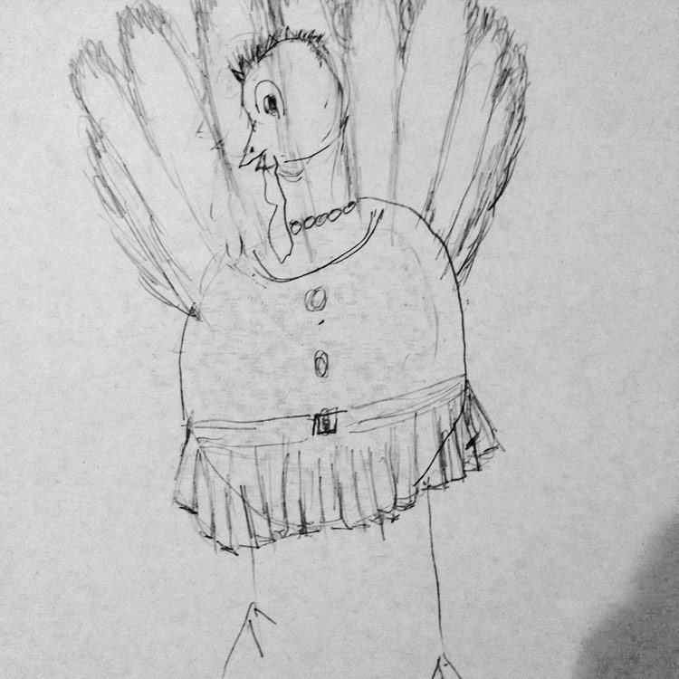 2013 Turkey – Submission # 11