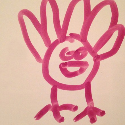 2013 Turkey – Submission # 13
