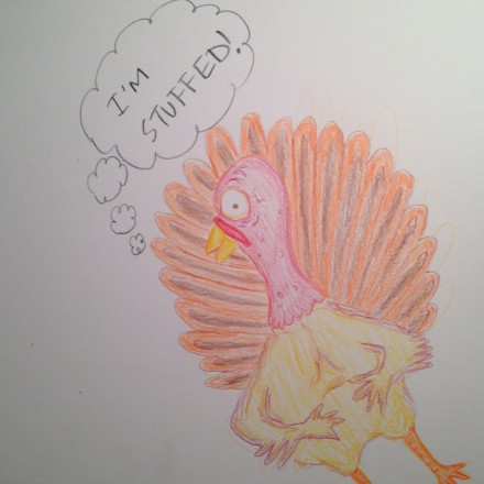 2013 Turkey – Submission # 16