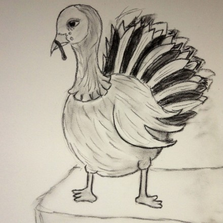 2013 Turkey – Submission # 7