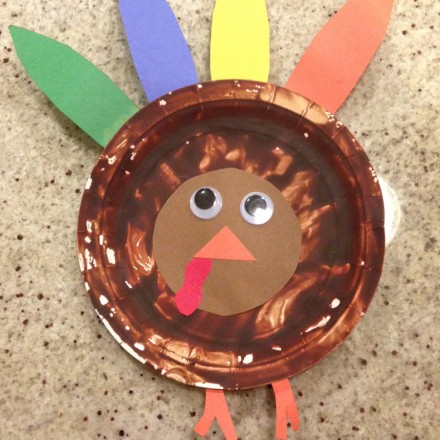 2013 Turkey – Submission # 9
