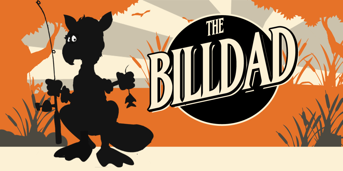 The Billdad