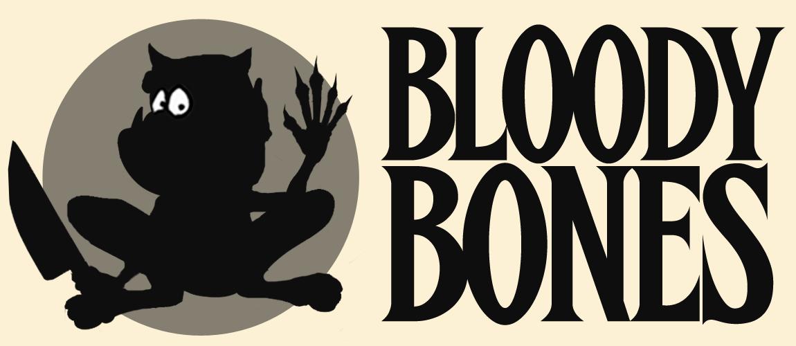 Bloody Bones Picture