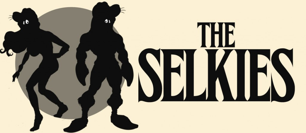 The Selkies