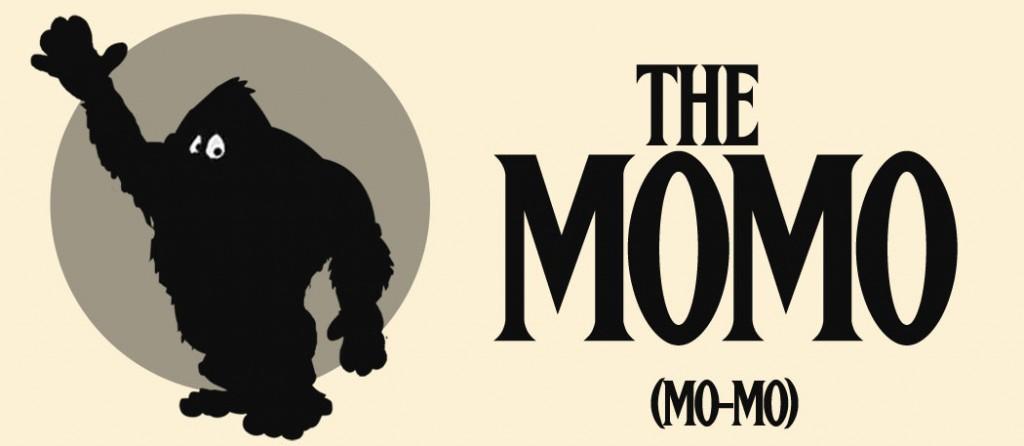 The Momo