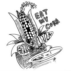 The Corn Mother Entry # 5