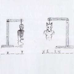 The Werewolf VS The Mummy Entry # 6