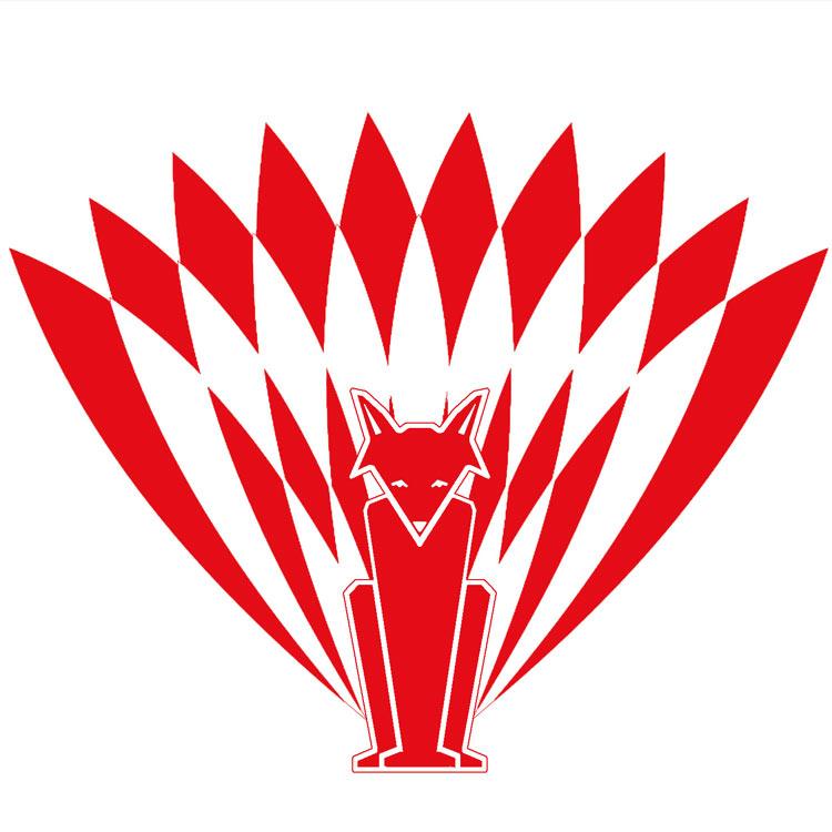 The Kitsune Entry # 4