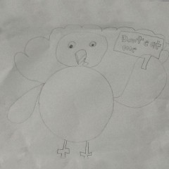 The Turkey (2016) Entry # 10