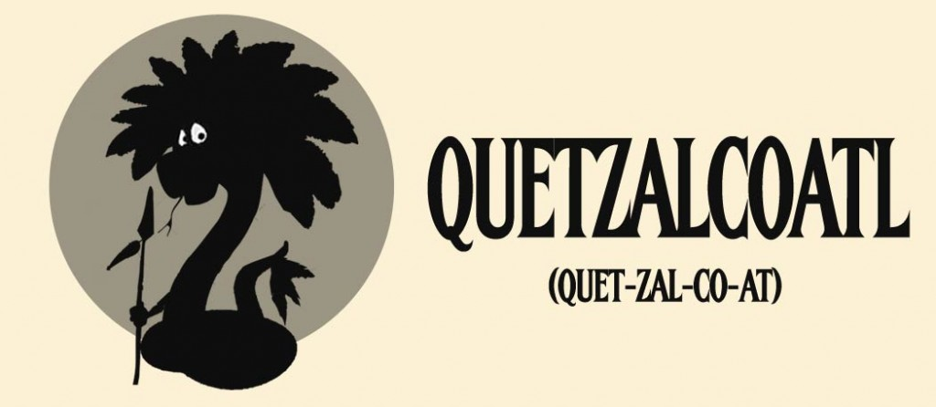 quetzalcoatl page topper