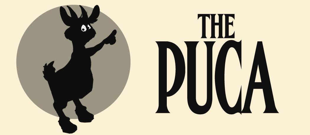 The Puca