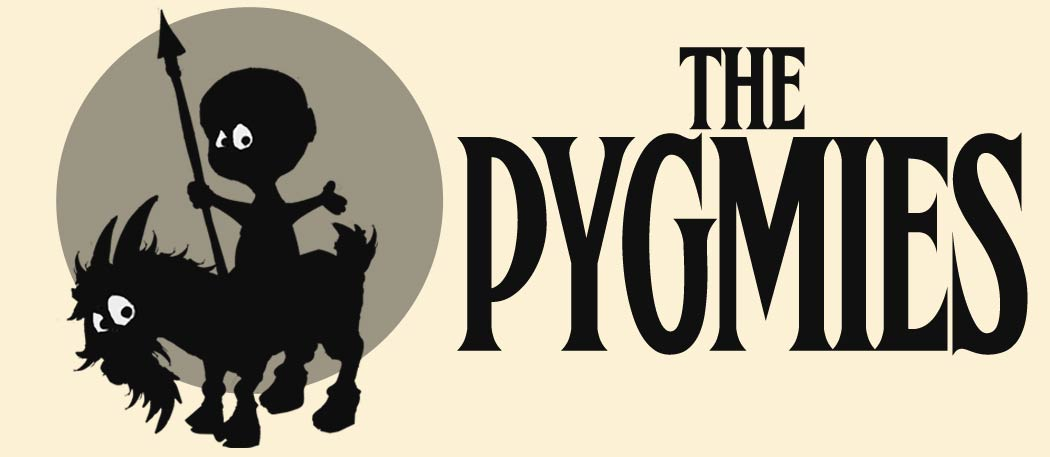 ThisWeekthePygmiesPageTopper