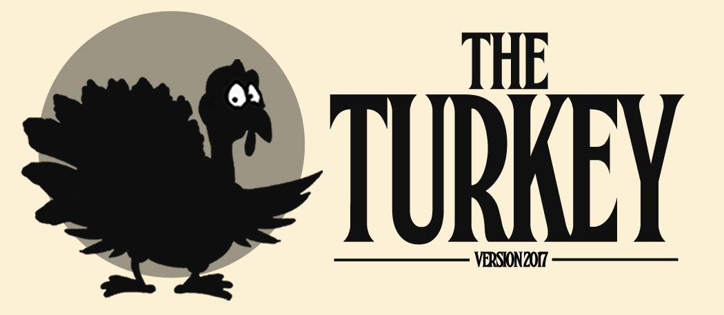 ThisWeektheTurkeyPageTopper