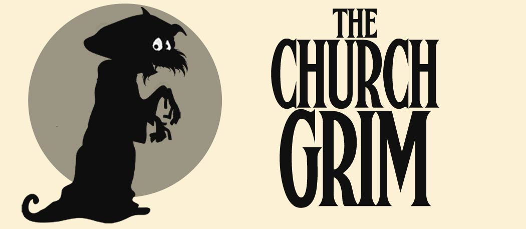 The Church Grim