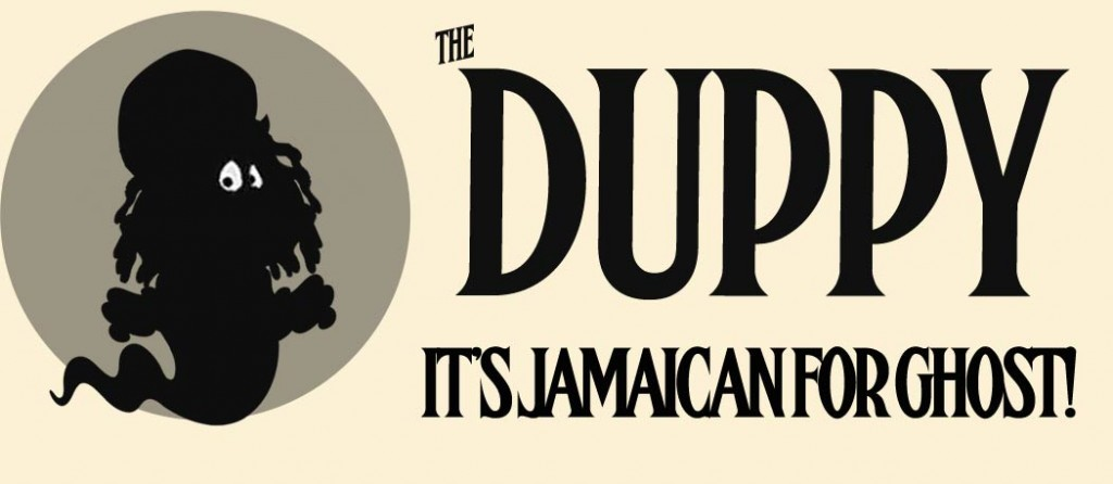 The Duppy Page Topper