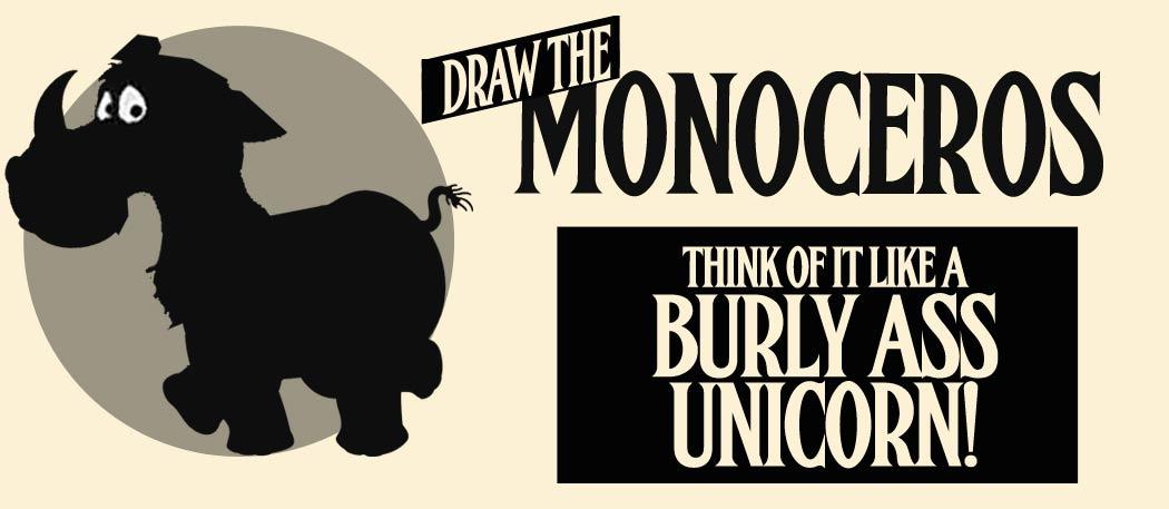 the Monoceros