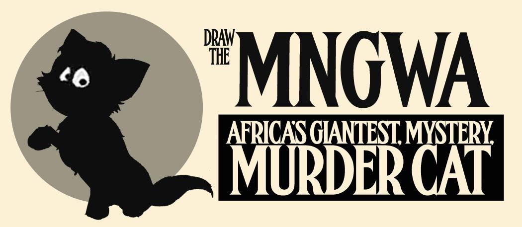 The Mngwa