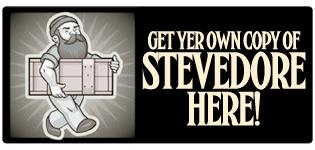 Stevedorebutton