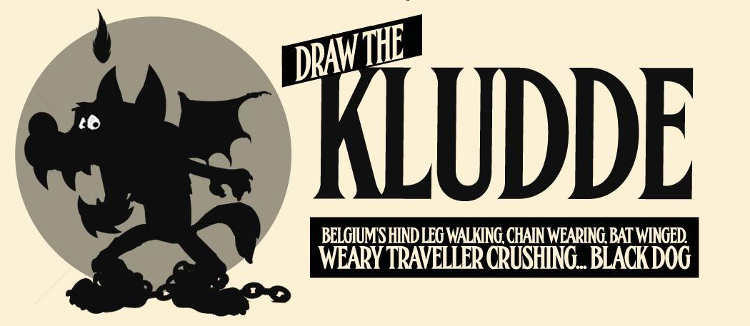 the Kludde