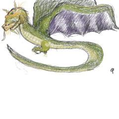 The Wyvern Entry # 8