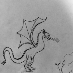 The Wyvern Entry # 9