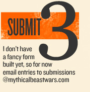 Click here to submit an entry!